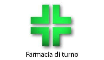 Licata le farmacie di turno licata in rete - Farmacia di turno giardini naxos ...