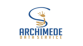 Archimede Data Service