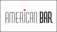 Logo American Bar
